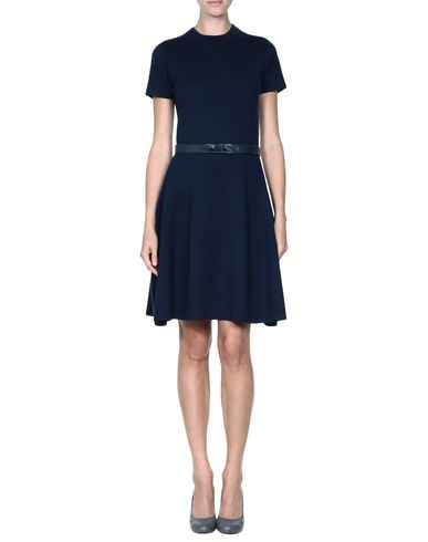 YIGAL AZROUËL - Short dress