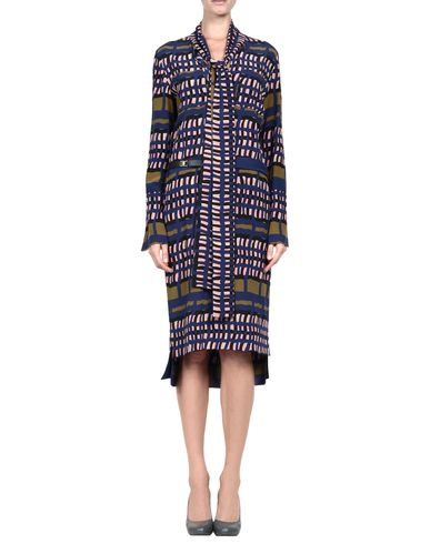MARNI - 3/4 length dress