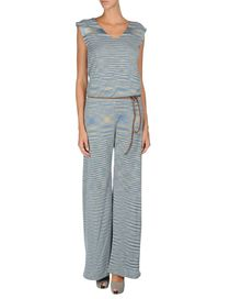 JUCCA - Pant overall