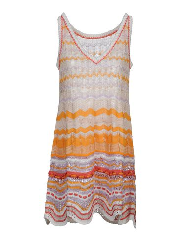 MISSONI - Short dress