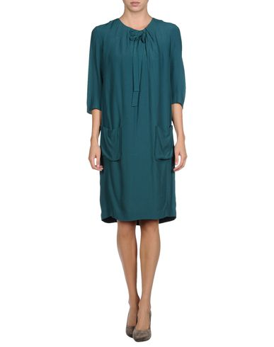 BIMBA &amp; LOLA - 3/4 length dress