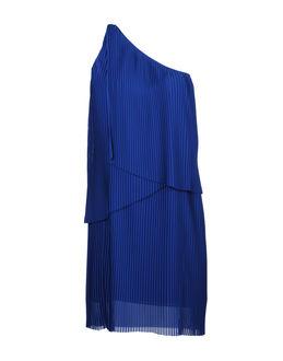 MICHAEL MICHAEL KORS - ПЛАТЬЯ - Короткие платья
