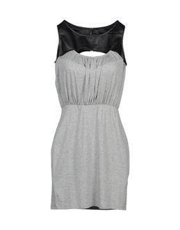Short dresses - PARIS HILTON