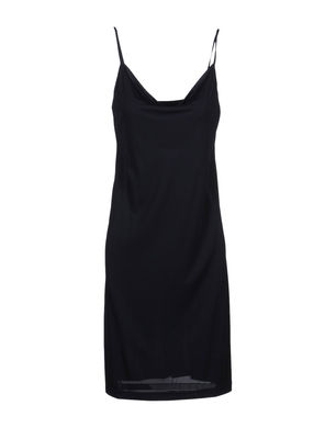 BLUE LES COPAINS - Short dress