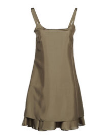 PRADA SPORT - Short dress