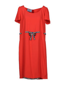 PRADA - 3/4 length dress