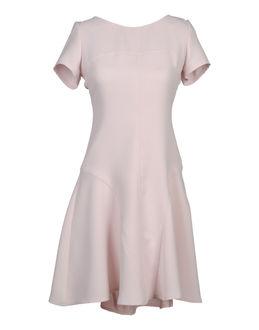 ANGELA MELE MILANO - ПЛАТЬЯ - Короткие платья