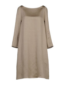 HACHE - 3/4 length dress