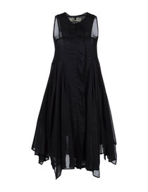 TER ET BANTINE - 3/4 length dress