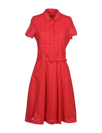 PAUL & JOE SISTER - 3/4 length dress