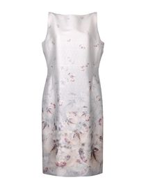 VALENTINO ROMA - 3/4 length dress