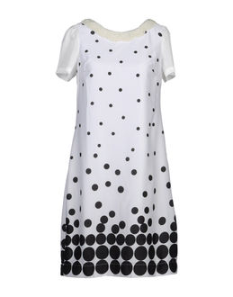 YUMI' - ПЛАТЬЯ - Короткие платья