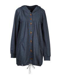 WEMOTO - Full-length jacket