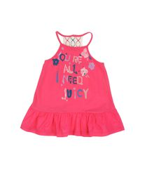JUICY COUTURE - Dress