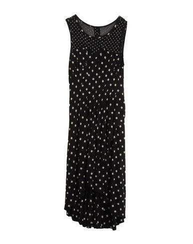 MARC BY MARC JACOBS - Long dress