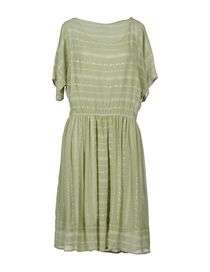MES DEMOISELLES - 3/4 length dress
