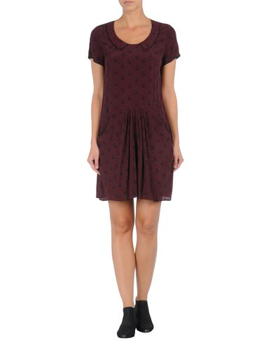 COMPTOIR DES COTONNIERS - Short dress