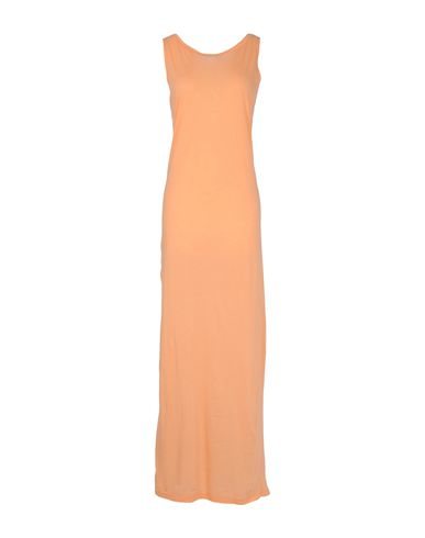 3.1 PHILLIP LIM - Long dress