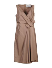 VALENTINO - 3/4 length dress