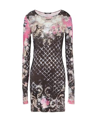 Short dress Women's - BALMAIN