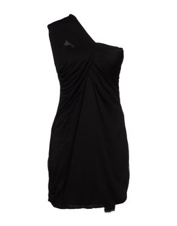 PINKO - ПЛАТЬЯ - Короткие платья