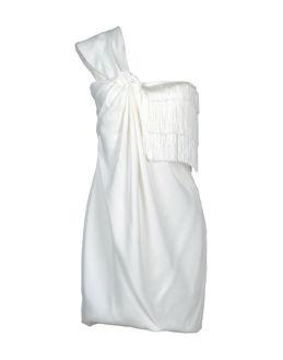 Short dresses - PINKO WEDDING