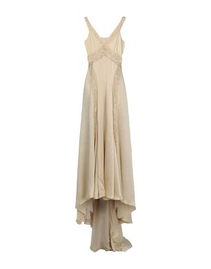 ANTONIO MARRAS - Wedding gown