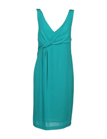ANTONELLI - 3/4 length dress