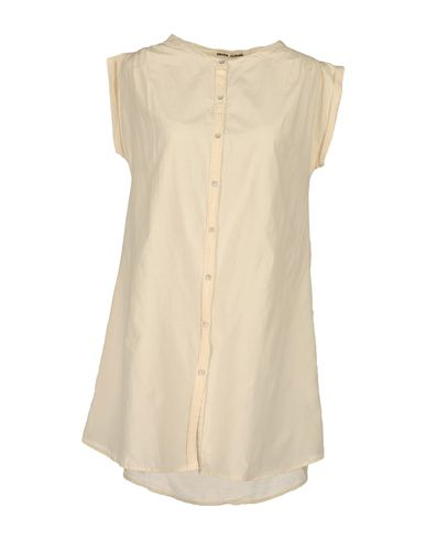 MAISON SCOTCH - Short dress
