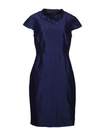 FABRIZIO LENZI - 3/4 length dress