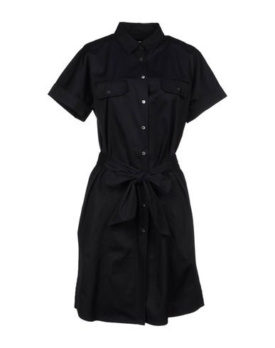 JUCCA - 3/4 length dress