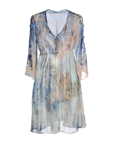 AMOUR BY LOVE - Kaftan