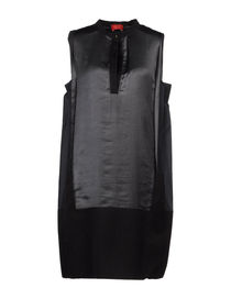 LANVIN - Short dress