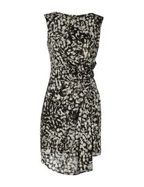 JOHN RICHMOND - 3/4 length dress