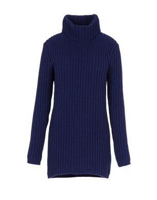 Long sleeve sweater Women's - BLUGIRL BLUMARINE