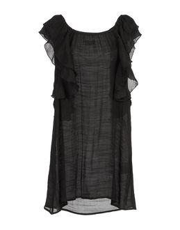 NUMPH - ПЛАТЬЯ - Короткие платья