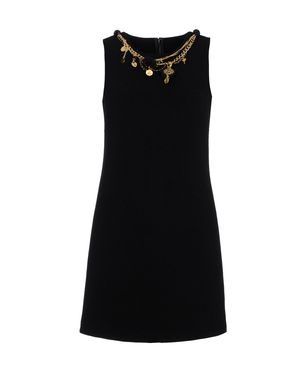 Short dress Women's - DOLCE &amp; GABBANA