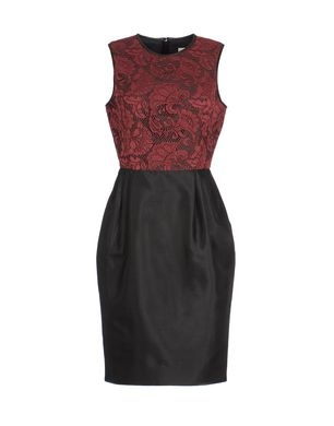 Short dress Women's - JASON WU