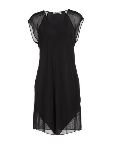 T by ALEXANDER WANG - Short dress