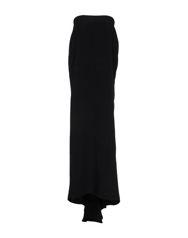 DSQUARED2 - Long skirt