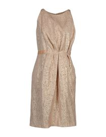 J.MENDEL - Short dress