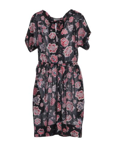 ETOILE ISABEL MARANT - 3/4 length dress