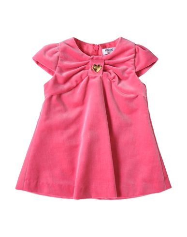 MOSCHINO BABY - Dress