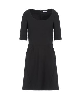Short dress Women's - FILIPPA K