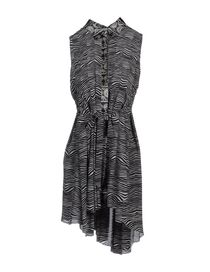PIERRE BALMAIN - Short dress