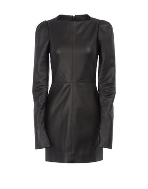 Short dress Women's - GARETH PUGH
