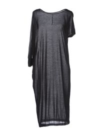 LAVINIATURRA - 3/4 length dress