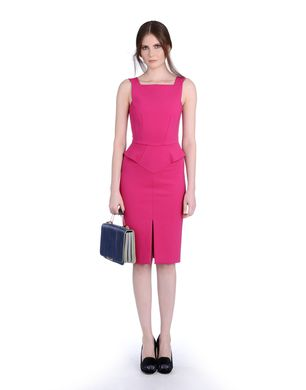 EMILIO PUCCI - 3/4 length dress