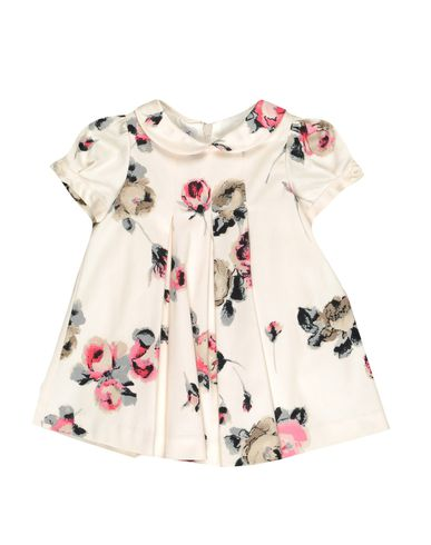SIMONETTA TINY - Dress