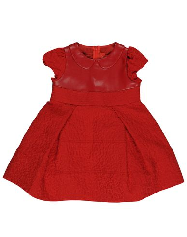 SIMONETTA MINI - Dress